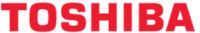 Visit Toshiba Air Conditioning Website